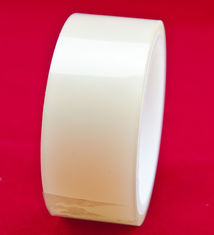 Chemical Heat Resistant Tape Transparent Color For Repairing Of Electronic